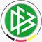 DFB  Trikots, Fahnen, Fanartikel ...