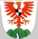 [Arnolec Coat of Arms]