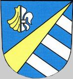 [Hrutov coat of arms]