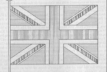 [Union flag of 1606]