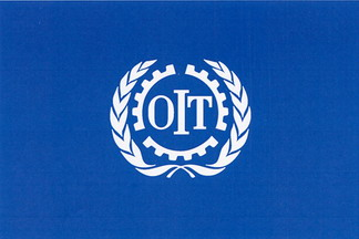 [International Labour Organization]