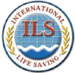 [International Life Saving Federation]