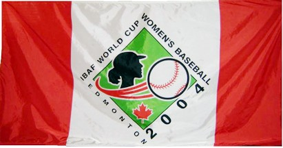 [Women's World Cup, 2004, flag]