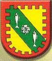 [Augsbuurt Coat of Arms]