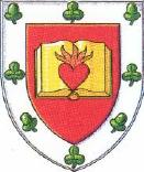 [Augustinusga Coat of Arms]