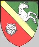 [Kûbaard Coat of Arms]
